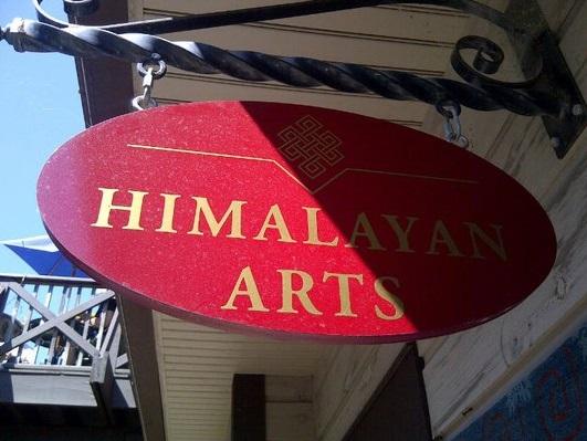 Himalayan9.jpg