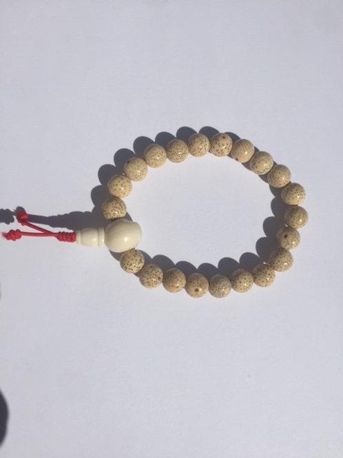 Bracelet 12a