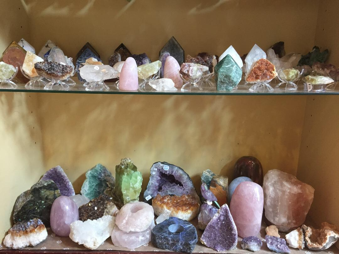 Rocks_Minerals_Rename_061420