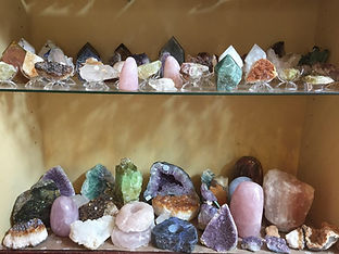 Rocks_Minerals_Rename_061420.jpg