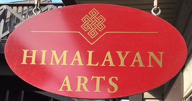 Himalayan Arts Gift Shop in New Paltz, offers you a unique opportunity to shop for exotic, and beautiful items from the Himalayan region.