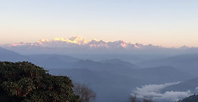 MountainPic_061520b.jpg