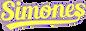 logo_simones_new.png