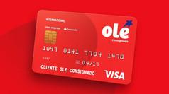 Olé! Fechamento 2º Semestre 2019