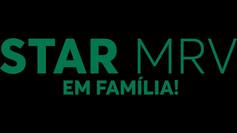 MRV - Star Virtual 2020