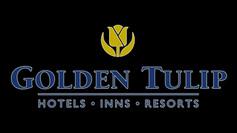 Golden Tulip - Lançamento Investidores