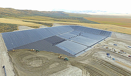 north valley landfill (1).JPG