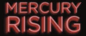 MERCURYRISING_FONT.jpg