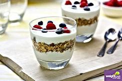 yoghurt-muesli.