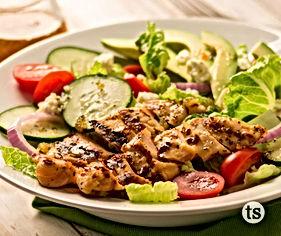 Grilled Chicken Veggie Salad.jpg