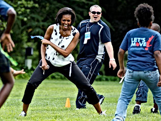 wh-kicks-off-summer-excercise-series-on-
