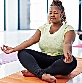 1140-7-ways-to-ease-into-yoga-.imgcache.
