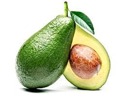 avocado-700x525.jpg