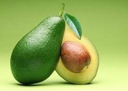 fresh-avocado