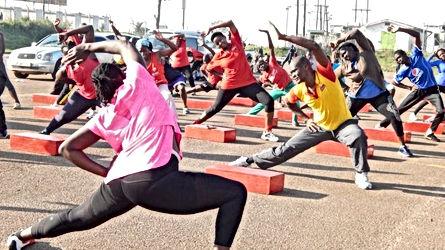 _103398071_fitnessgroup4.jpg