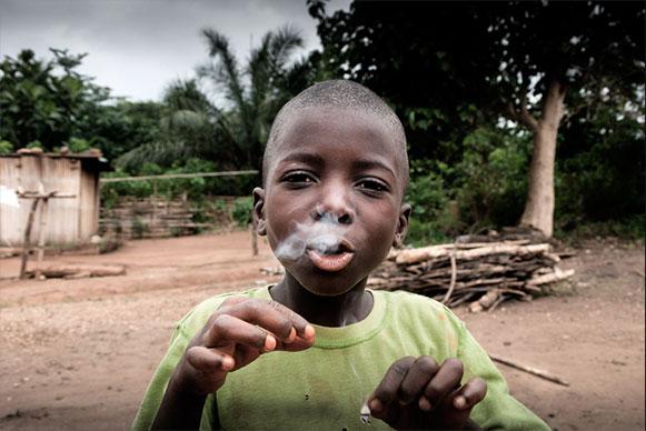 child-smoking1