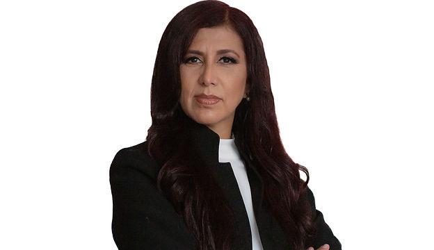 Clelia Hernandez Orta 2021.JPG