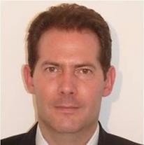Roberto_García.png