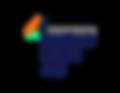 Logotipo completo vertical digital -01.p