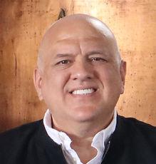Fernando_Pérez.JPG