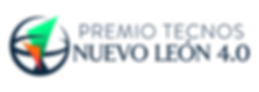 Logo Premio Tecnos NL4.0.png