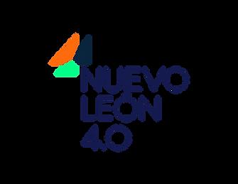Logotipo sin eslogan vertical digital -0