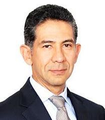 Francisco Tamayo.jpg