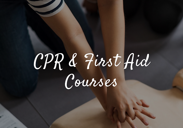 firstaidcpr-1.png