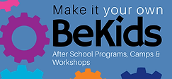 After School Programming for Children