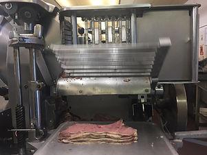 slicer 2.jpg