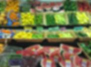 fruit reflection.jpg