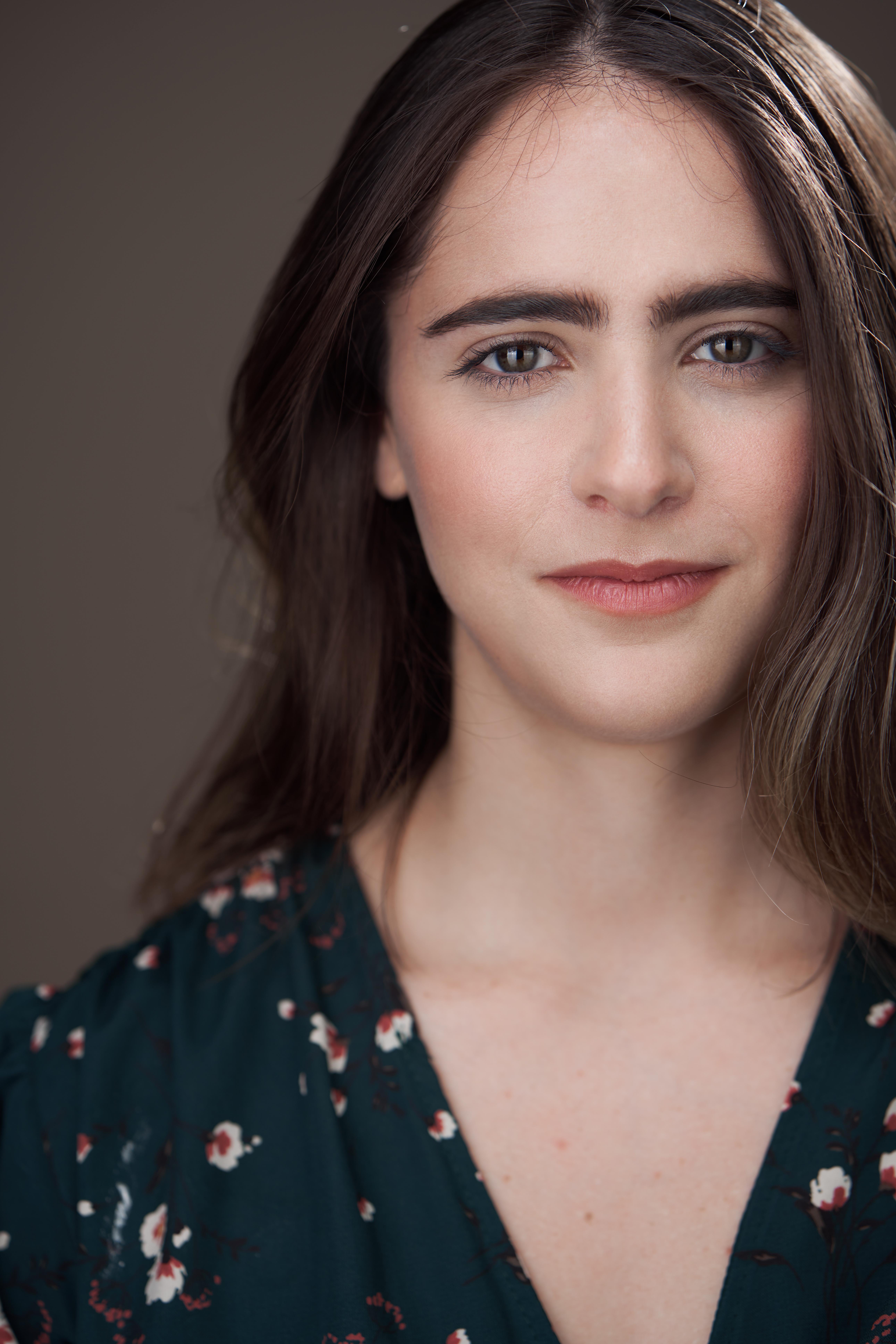 Ana Guzmán Quintero