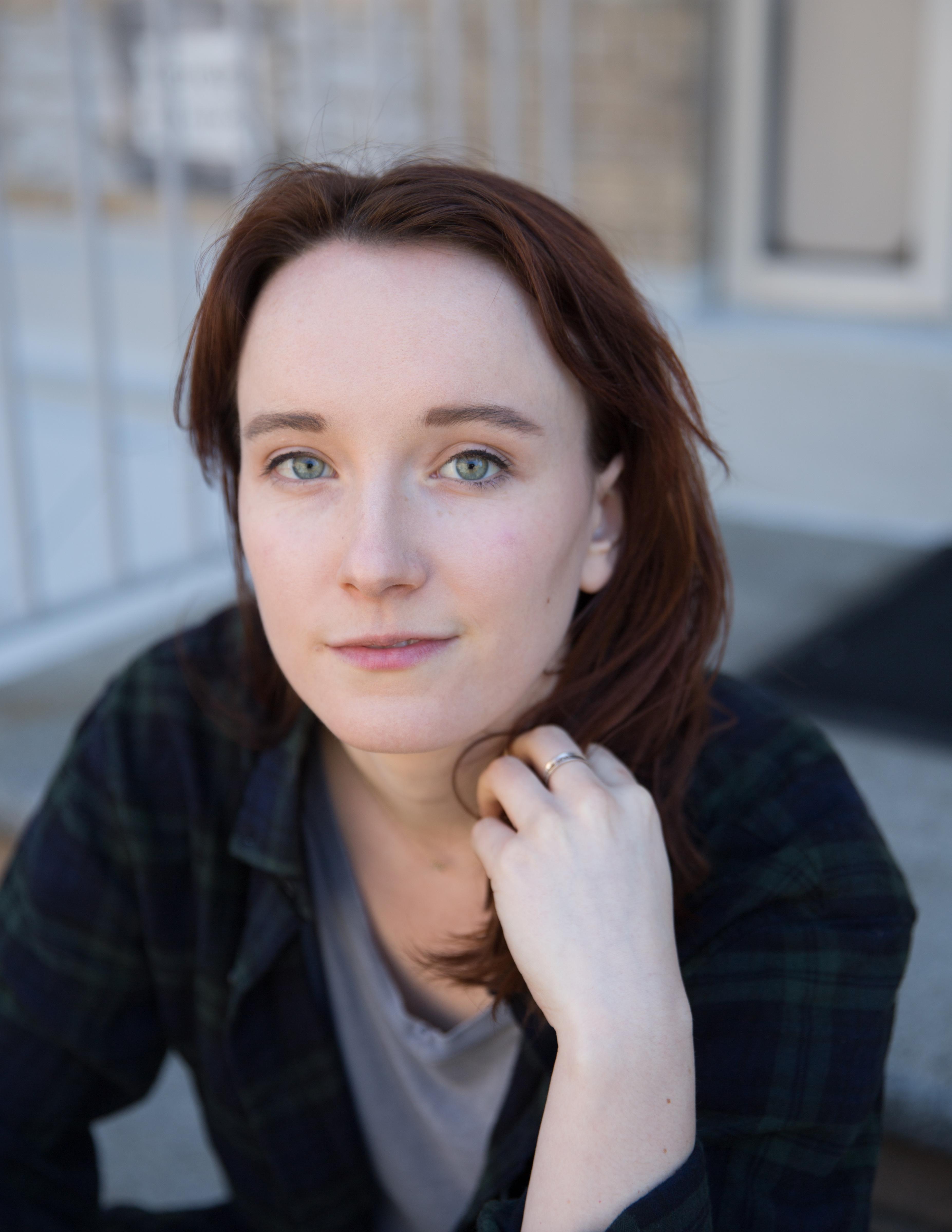 Erin Noll