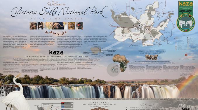Hamilton-Fynch Victoria Falls National Park.jpg