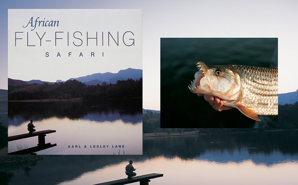 flyfishing .jpg