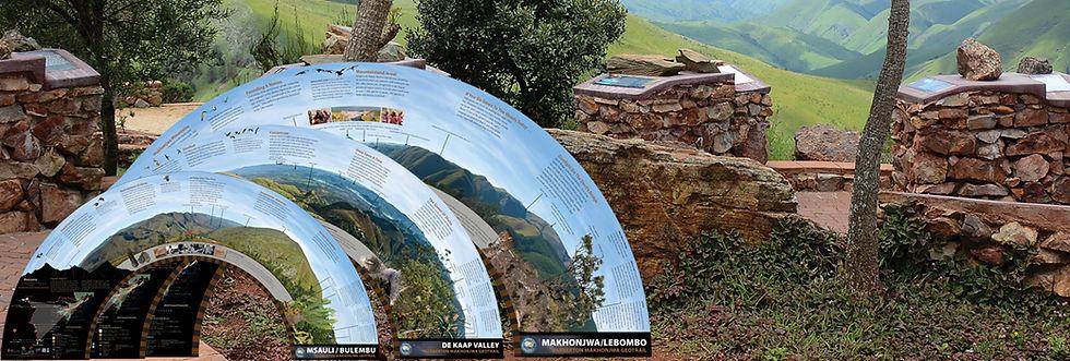 GEOTRAIL 10.jpg