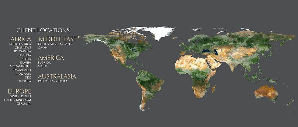 world map #2 WIX SIZE.jpg