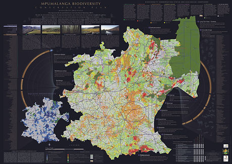 biodervisity map.jpg