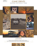Hamilton-Fynch Kruger Park 2.jpg