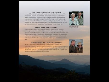 Geotrail Guidebook
