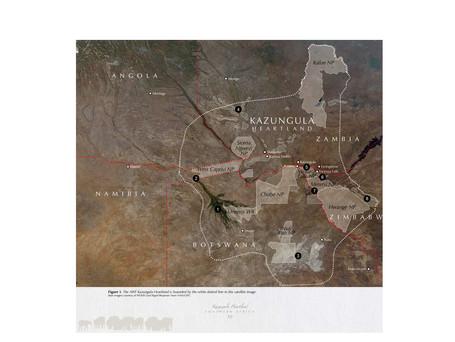 Map Overlay Kazungula Heartland