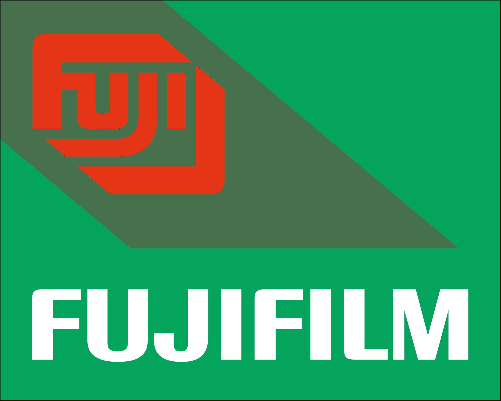 blog_emaygo_fujifilm-uvijet-uv-murekkepleri-nordic-ecolabel-sertifikasyonu-ile-taclandi_4767-min