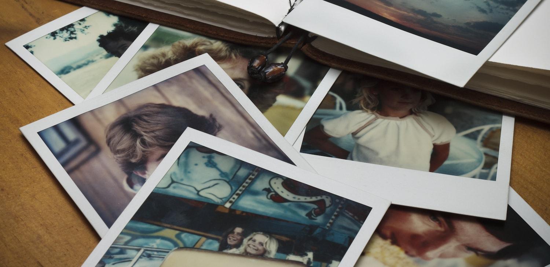 photos-min