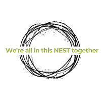 We're in this NEST together(2).png