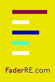 faderre.com yellow logo.jpg