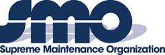 SMO_Logo [206176].jpg