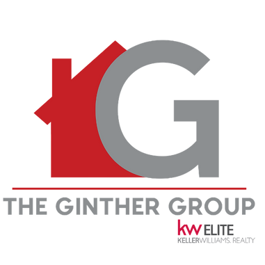ginther group.png