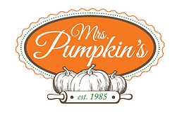 Mrs Pumpkins Logo.PNG