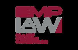 EMP Logo.png