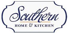 southern home & kitchen.jpg